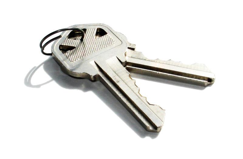 Dorabianie kluczy - jak to się robi