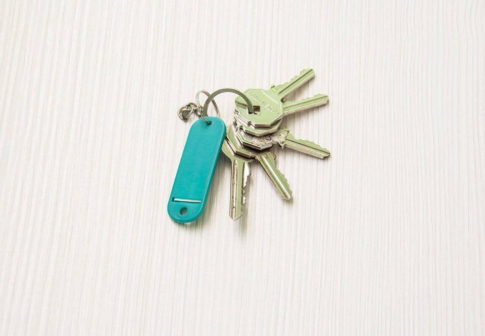 Ile trwa dorabianie klucza