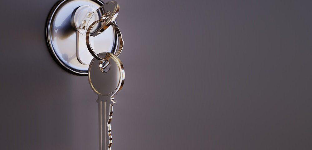 dorabianie kluczy do drzwi antywłamaniowych